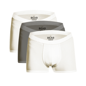 premium boxer brief 3 pack