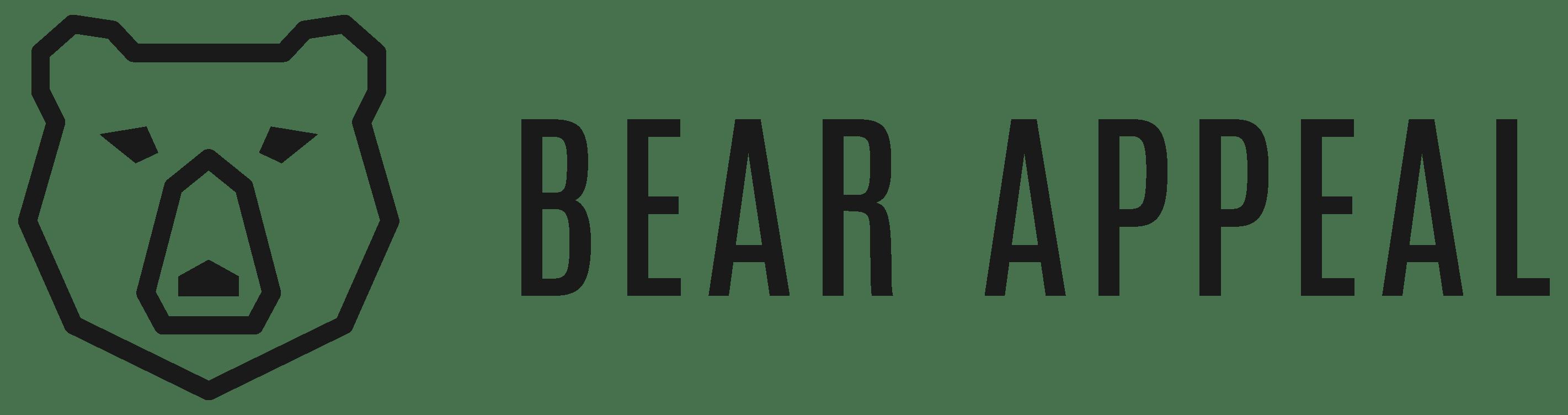 Bear Appeal