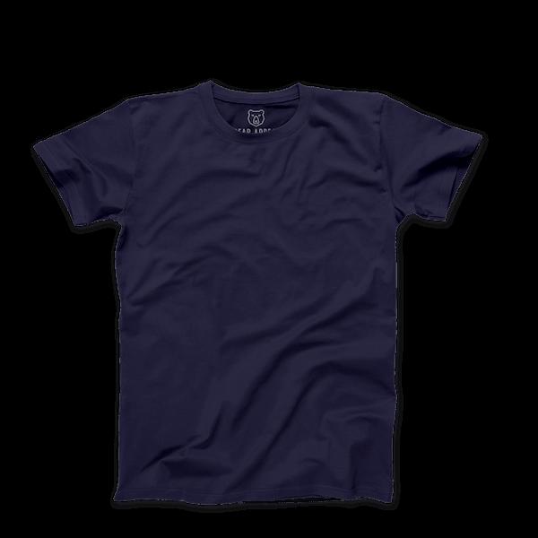 navy blue premium