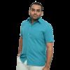 Classic Linen Shirt 3 Pack